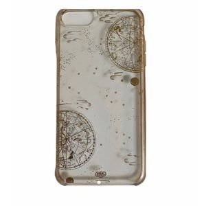 Astrological iPhone Case